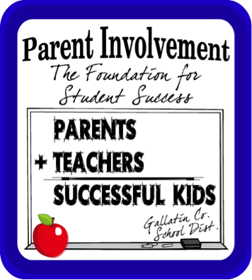 parental involvement in children s education When schools, families, and community groups work together to support learning,  children tend to do better in school, stay in school longer, and like school more.